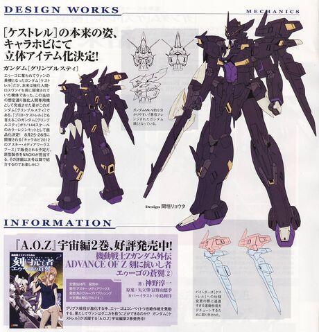 File:Gundam -Gullinbursti-.jpg