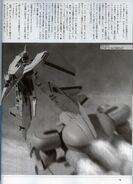 Gundam Abulhool LOL