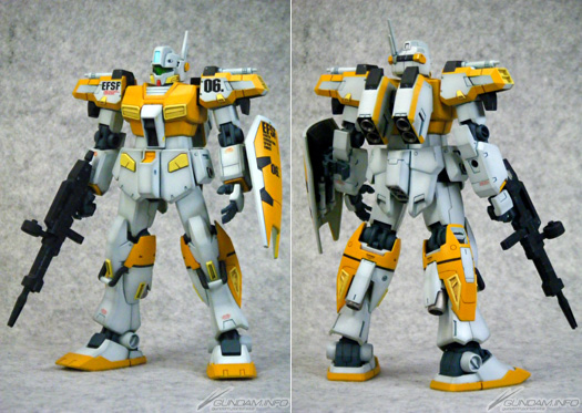 File:Yellow powered Gm.jpg