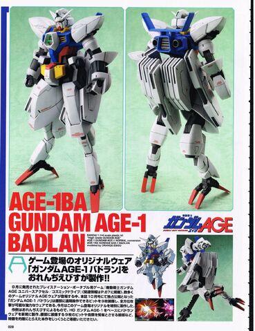 File:AGE-1BA Gundam AGE Badlan - Scratchbuild Model 1.jpg