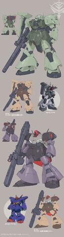 File:AMX-011G AMX-009G.jpeg