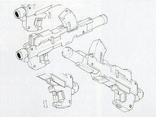 File:Gn-005ph-bazooka.jpg