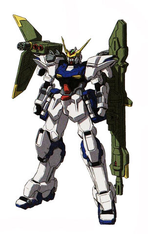 File:ZGMF-X12+AQME-X03 Launcher Gundam Astray Out Frame.jpg