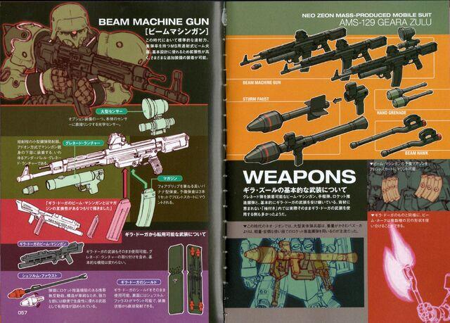 File:AMS-129 Geara Zulu - Weapons Detail.jpg