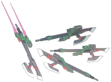 File:Mbf-p04-rifle.jpg