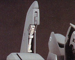 File:Model Kit Z plus B5.jpg
