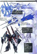 RX-160S-2 Byarlant Custom 02 part B