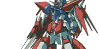 Gundam AGE-3 Graft