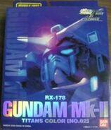 EMSiA rx178 Titans Unit02 p01