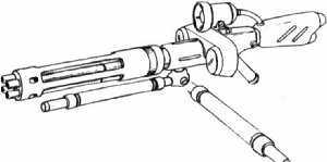 File:Msn-03-megagatlinggun.jpg