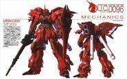 Msn-06s-mechanics