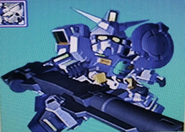 File:GP00.jpg