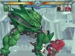 File:Big zam battle.jpeg