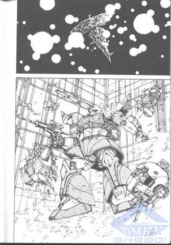 File:Gundam Piolt Series Of Biographies 146.jpg