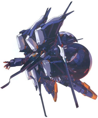 File:Rx-124-woundwort-full.jpg