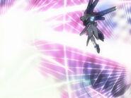 -AHQ- Gundam SEED DESTINY - Phase 32 - Destroy's Positron Reflectors 001