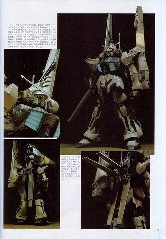 File:Epsy Gundam - Model Views.JPG
