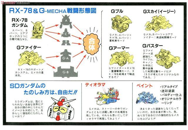 File:G-Buster 02.jpg