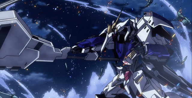 File:Barbatos form 6 without additional chest armor.png