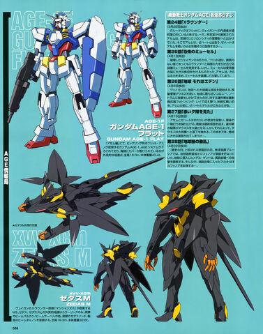 File:Gundam AGE - AGE-1F ZedasM.jpg