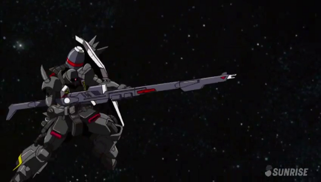 File:Gunner ZAKU Warrior - Dearka Custom 02.png