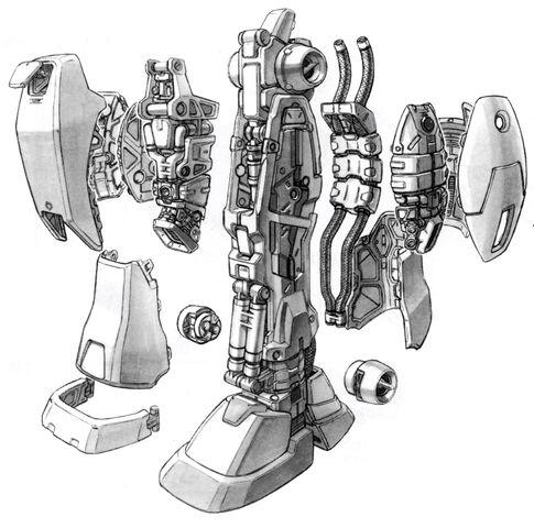 File:RGM-79N GM Custom - Leg Internal View.jpg