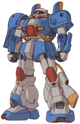 File:Uni.ver Hobby Zack.png