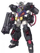 Gunner 1
