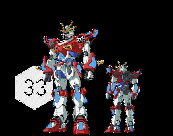 File:Kamiki Burning Gundam.png