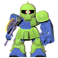 File:Unit c zaku i.png