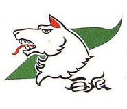 White-wolf-emblem