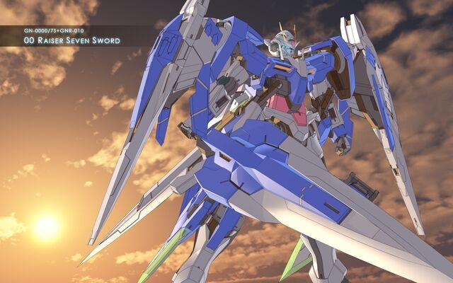 File:00-raiser-seven-sword.jpg
