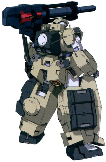 File:GN-005-PH Gundam Virtue Physical - Back View.jpg