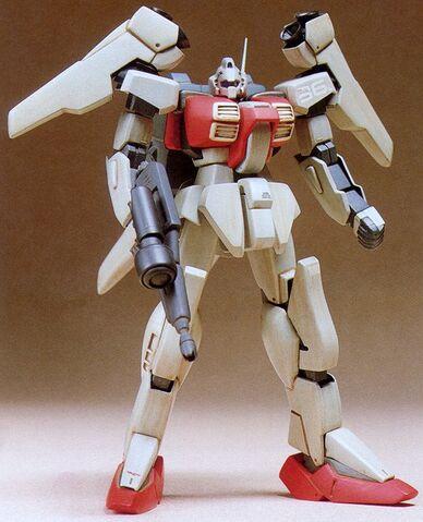File:Model Kit MSA-007T Nero Trainer Type.jpg