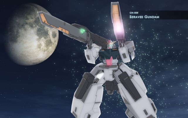 File:Seravee Gundam Twin Buster Wallpaper.jpg