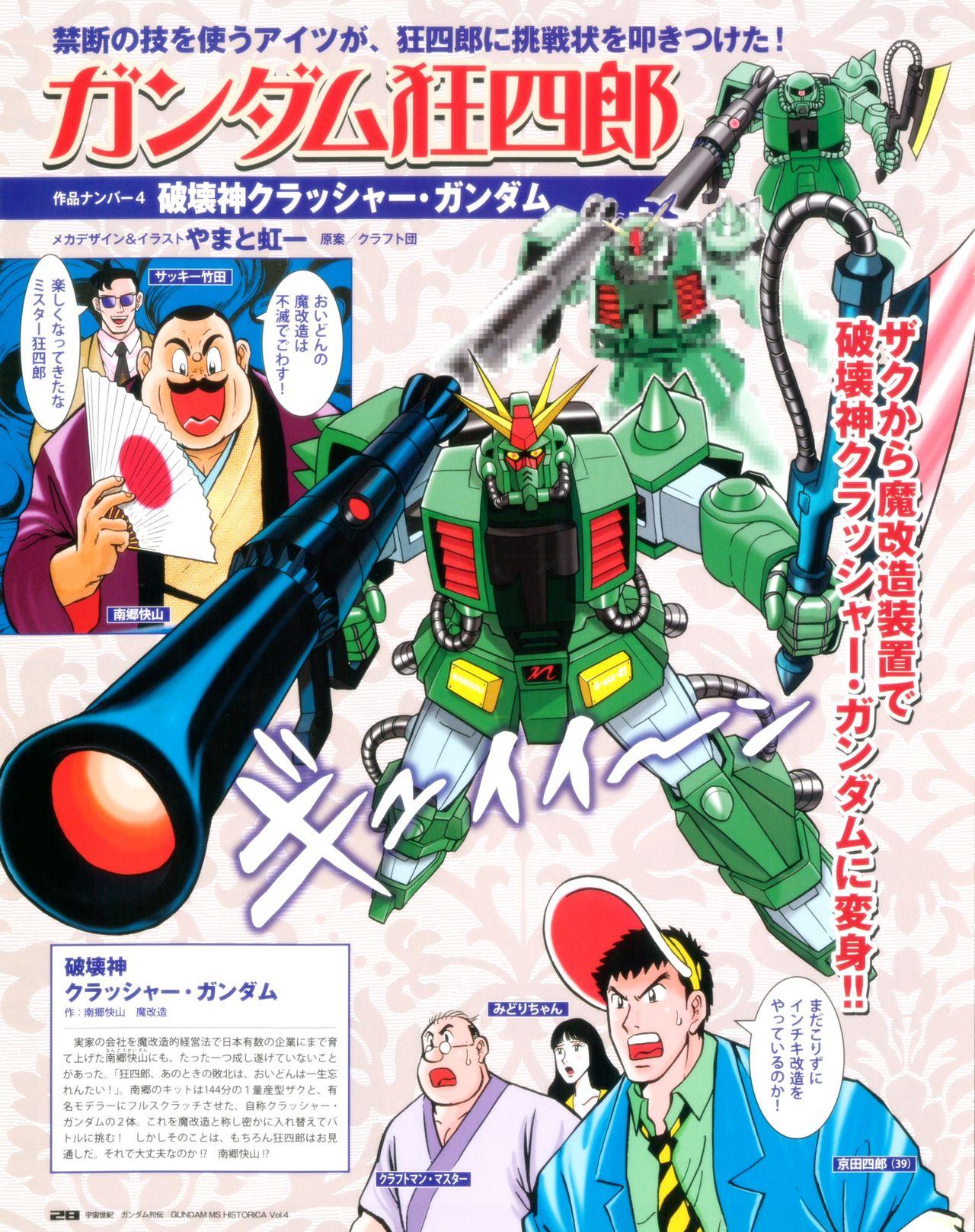 File:Crusher Gundam.jpg