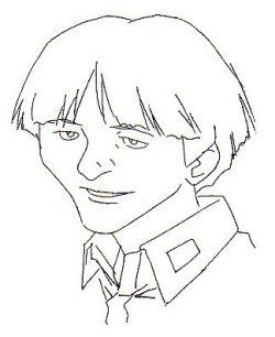 File:Dwightrangraf expression1.jpg
