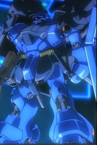 File:GearadogaC-blue.jpg