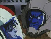 GundamWep18e