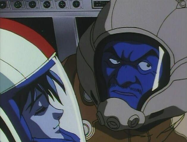 File:GundamWep18e.jpg
