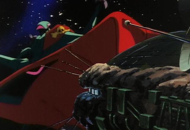 File:Space Pirate Ship - Collision.jpg