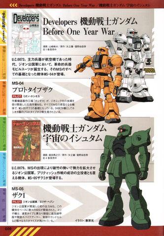 File:Gundamace 2009b.jpg