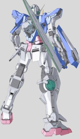 File:CG Exia RII Rear.jpg