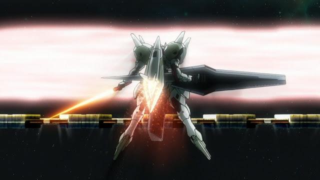 File:Gundam 00 Second Season - 13 - Large 21.jpg