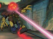 Gundamep29f