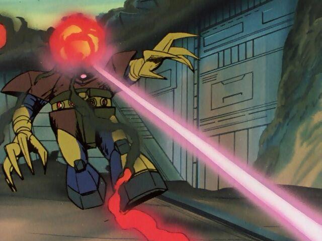File:Gundamep29f.jpg