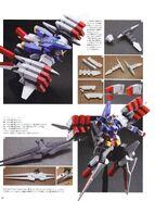Gundam AGE-3 Laguna 3