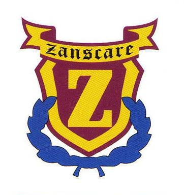 Zanscare