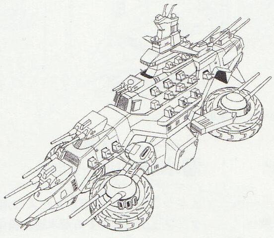 File:Adrastea-spacemode.jpg