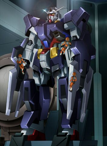 File:Armored-age-1.jpg